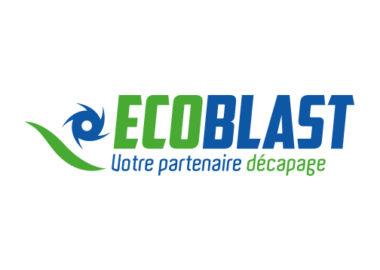 ecoblast-site
