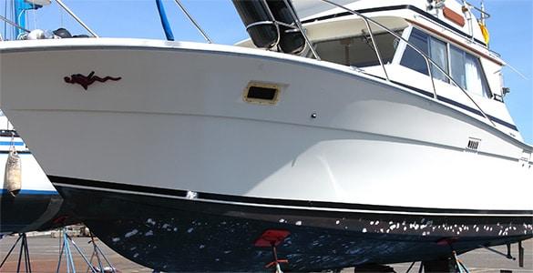 carenage-ecoblast-bateau1