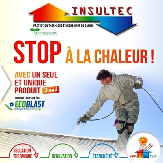 insultec-isolation-thermique-ecoblast1