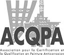 logo-acqpa-bw