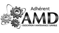 logo-amd-bw