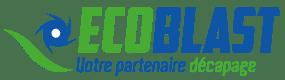 logo-ecoblast