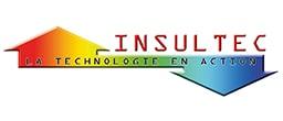 logo-insultec