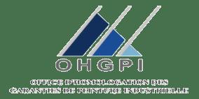 logo_ohgpi