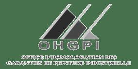logo_ohgpi_black_white