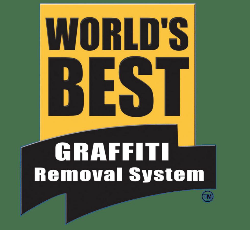 logo_world_best