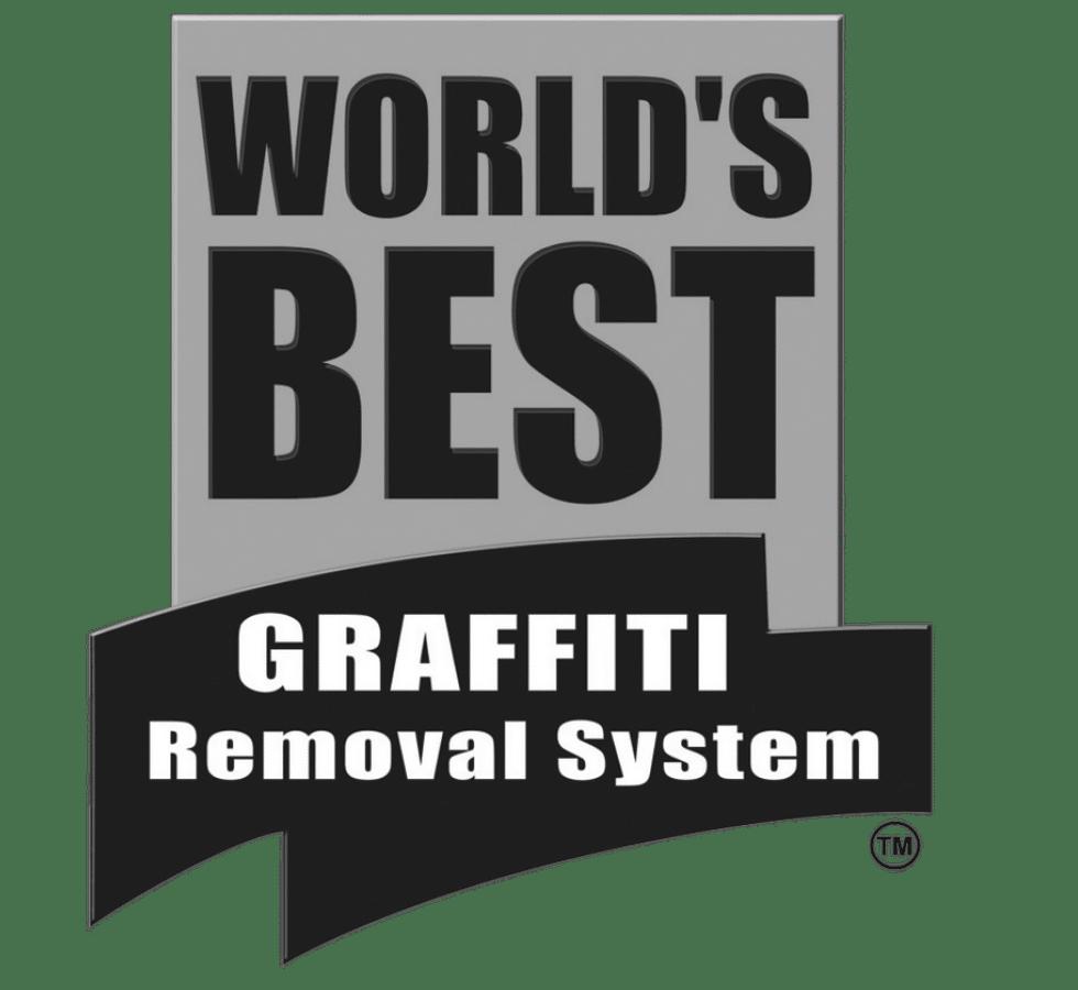 logo_world_best_black_white