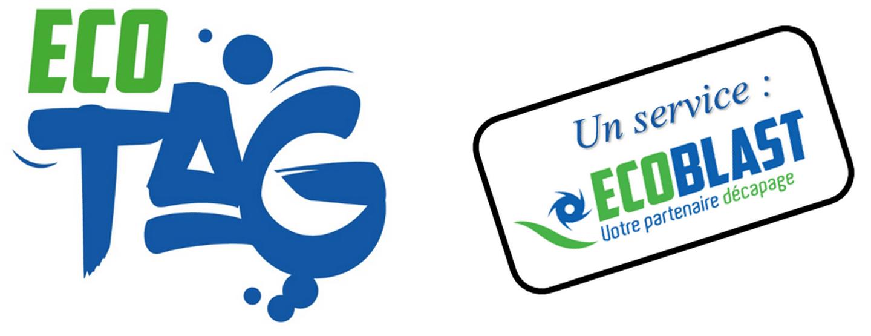 ecotag-logo-ecoblast