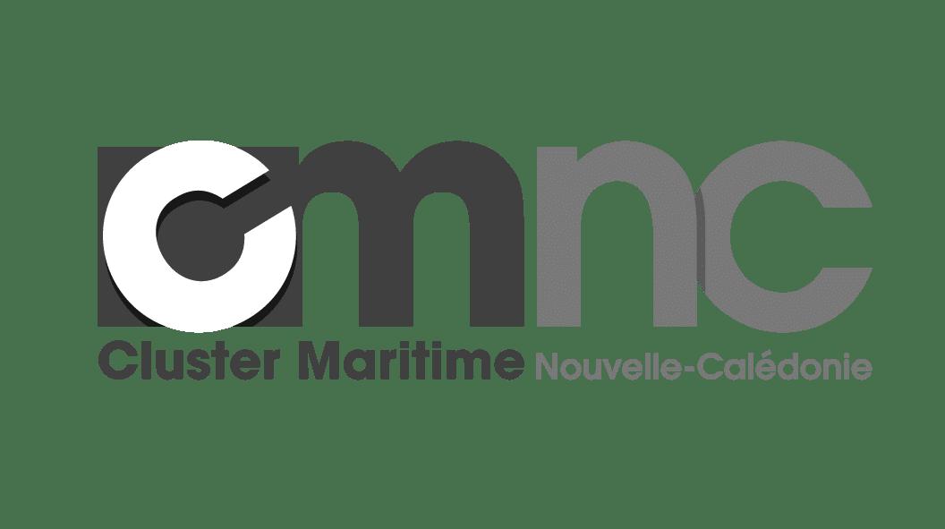 Logo-CMNC-BW