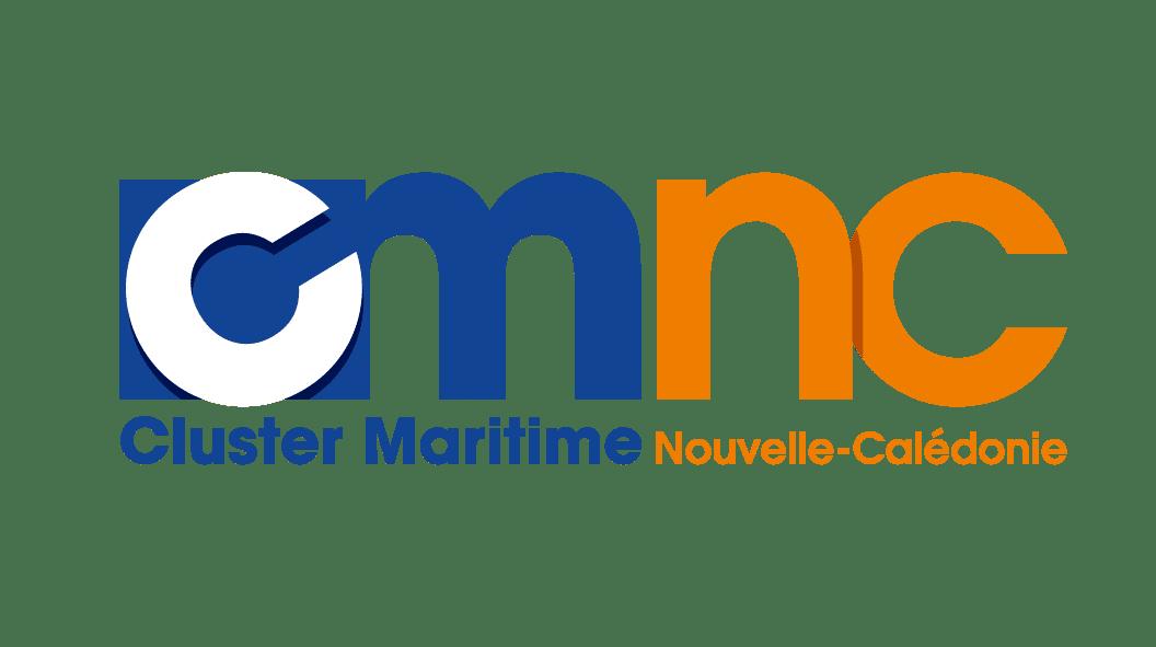Logo CMNC